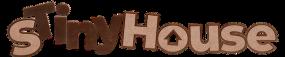 stinyhouse
